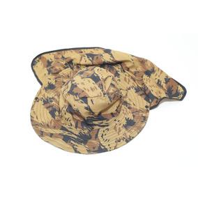 Chapéu Pescador De Brim Tamanho 55 - Acessórios da Moda no Mercado ... a635073cf86