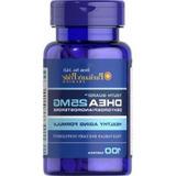Vitamina Dea (25mig) - 0100caps - Pronta Entrega Original