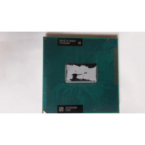 Procesador Intel I5 3210m 2.6mhz Para Laptop