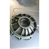 Repuestos Caja Gol/saveiro/parati Motor 1.8