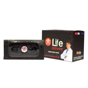 dba04d20139 Pulseira Bioquântica Life Extreme Dr Rey - Bion Action