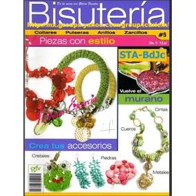 ba1cf5d7f45d Bisuteria Al Por Mayor - Ropa y Accesorios - Mercado Libre Ecuador