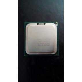 Processador Intel Core 2duo E7500