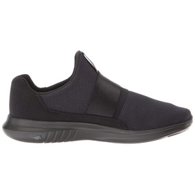 Tenis Skechers Go Run Mojo Mania X Performance Caballero