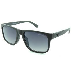 Oculos Emporio Armani Ea 9605s - Óculos no Mercado Livre Brasil 96440f73cd