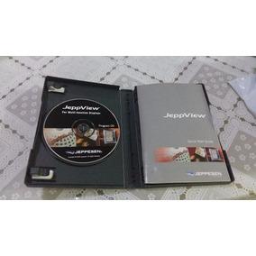 Programa Original Jeppview