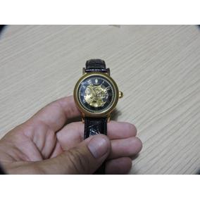 a8a6cd933fd Relogio Constantin 1892 Automatic Novo - Relógios De Pulso no ...