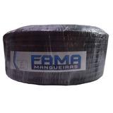 Mangueira Ar Para Compressor 300 Psi 1/4 50mts Frete Grátis