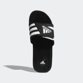 f0e126ef54b Sandalias Adidas Adissage - Ropa y Accesorios en Mercado Libre Perú