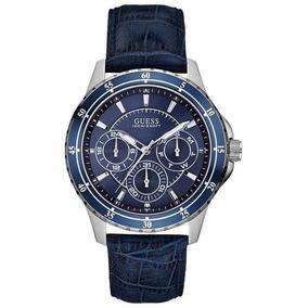 Reloj Guess Hombre Tienda Oficial W0671g1