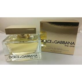 Perfumes Importados Dolce   Gabbana Femininos em Rio de Janeiro no ... bc44f235e9