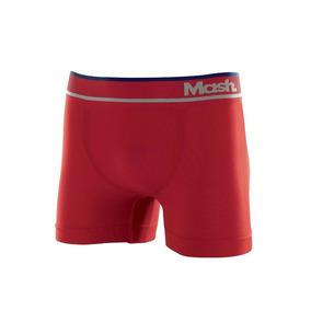 066605f16 Cueca Boxer Microfibra Sem Costura Listrada Gg Mash - Cuecas ...