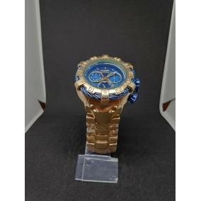 c08b831caa3 Relogio Invicta Thunderbolt Na Caixa - Relógios no Mercado Livre Brasil