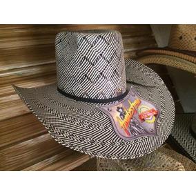 145a881013aaf Sombrero Tombstone 1951 en Mercado Libre México