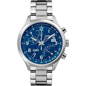 cbfe1919628 Relógio Timex Masculino em Paraná no Mercado Livre Brasil