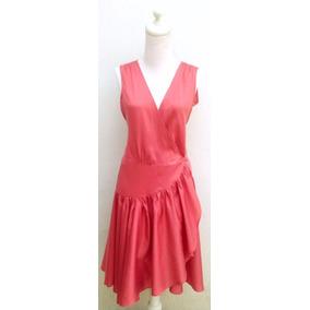 Vestido Mujer Talla 6