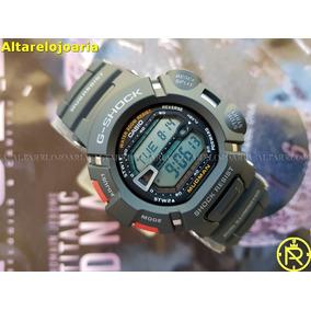 4cbfb1332de G Shocks - Relógio Masculino em Ribeirão Preto no Mercado Livre Brasil