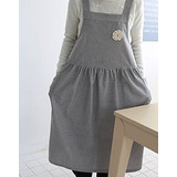 New Cozymom Handmade Japanese Loose Fit Style Natural Cotton