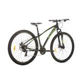 Bicicleta Audax Tx 29