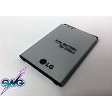 Bateria Pila Lg K7 X210 3.8v 2125mah