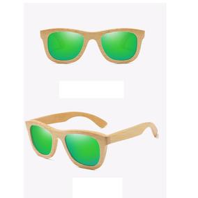 Defengy Oc De Sol Guess - Óculos no Mercado Livre Brasil 368d955687