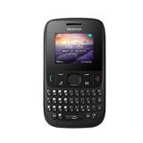 Celular Huawei G6007 Fm Mp3 Cãmera Agenda Novos Barato