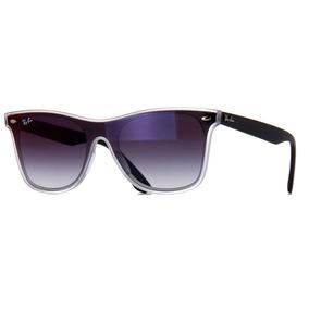 b6caff1b5f957 Oculos Rayban Espelhado Ray Ban Wayfarer - Óculos no Mercado Livre ...
