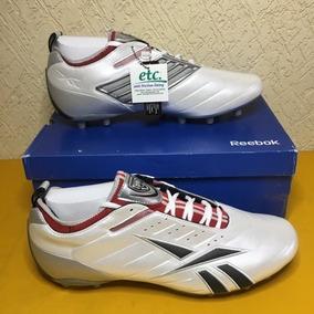 Mercado Zapatos En Reebok Soccer Futbol México Libre qqw87zC