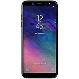 Celular A6 Nuevo En Caja Permuto Iphone 7 Plus