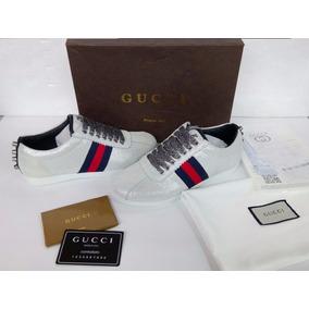 b01d4688e1918 Ropa Gucci Mujer - Ropa y Accesorios en Mercado Libre Colombia