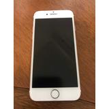 iPhone 7 256gb - Rose