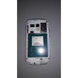 Celular Samsung Galaxy S3 Gts7582l ((leia))..