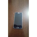 Samsung Galaxy S6 32gb Gsm Liberado Verizon