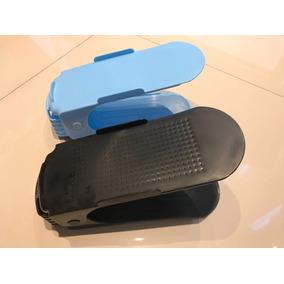 Organizador Zapatos (pack X 10 Unidades)