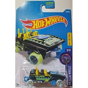 Loopster Hot Wheels