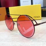 b6ba7c7617f Lentes Gafas De Sol Originales Fendi Hermes en Mercado Libre Colombia