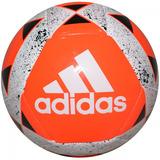 Bola Adidas Cor Laranja no Mercado Livre Brasil cdffa1f7b764b