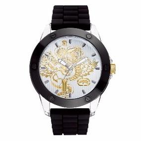 Reloj Marc Ecko E10568g1