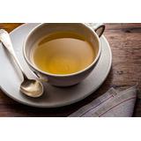 Chá Natural Tamarindo Laxante Tamarine Detox Medicinal