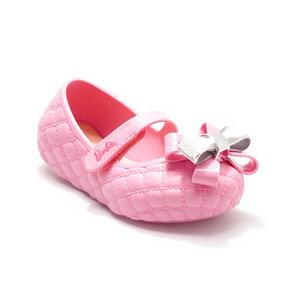 27265fa74 Sapatilha Barbie Meninas Grendene Santa Catarina - Sapatilhas no ...