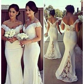 f226c4d08 Enterizo Mujer Fiesta Matrimonio Femenina - Ropa y Accesorios en ...