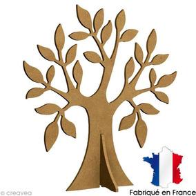 Árbol Para Joyería - Yves Rocher