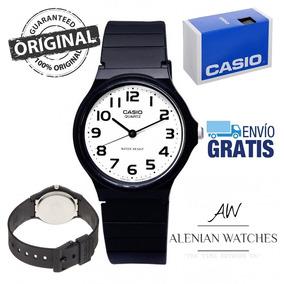 78b380d523ef Relojes Casio Grandes - Reloj de Pulsera en Mercado Libre México