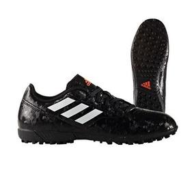 Calzado Deportivo adidas Para Hombre Onquisto Ii Tf 5b7e9cfbc8ea5