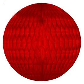 Tons De Vermelho - Brinquedos e Hobbies no Mercado Livre Brasil f889606f087ae