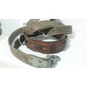 Arnes De Seguridad Para Electricista en Mercado Libre México 7b930183b535
