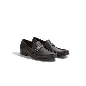 84cd7d21fd7 Zapatos Clon Salvatore Ferragamo - Mocasines Ferragamo de Hombre en ...