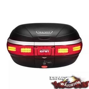 Kit Brake Light Bau Givi - Acessórios de Motos no Mercado Livre Brasil 36e2b421c08