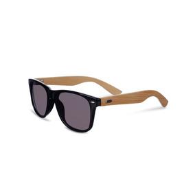 Oculos Bamboo Madeira - Óculos no Mercado Livre Brasil 926fc049fa