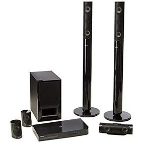 Samsung Ht-j5530k Home Theater 1000 W 3d Bluetooth Wifi 5.1